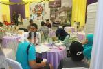 Launching & Open House Tipe BEATRICE CitraGrand Mutiara Yogyakarta