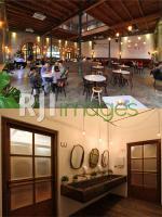 Spiegel Bar&Bistro Semarang