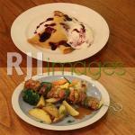 Basilia Café & Dine