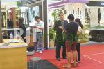 Amazing Property Expo di Amplas 12-17 April 2017