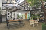 The Bean Garden Coffee & Eatery