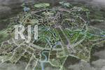 Bhumi Kerta Negara Merangkul Nusa Memeluk Asa#2