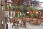 D'Stable Bar & Resto Solo