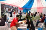 Open House Kiddy Kitchen CitraGrand Mutiara Yogyakarta
