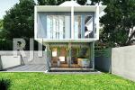 Rumah Multifungsi