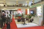 Event Amazing Property Expo di Hall Ambarrukmo Plaza 12-17 April 2017
