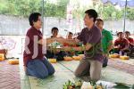Grand Launching Pondok Permai Tata Bumi Residence