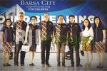 Ground Breaking & Celebration Special Moment Barca City Yogyakarta_3