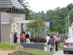 Open House CitraGrand Mutiara Yogyakarta