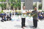 Kunjungan Industri@Kuantan Regency Kwarasan#1
