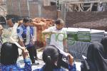 Kunjungan Industri@Kuantan Regency Kwarasan#2