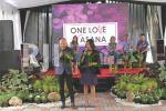 Open house Vasana Residence#2