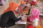 Bank BNI Syariah KCP Bantul